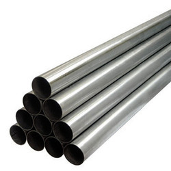 304L Stainless Steel Pipe from PEARL OVERSEAS