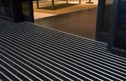 CONSTRUCTION MATERIAL SUPPLIERS from ENTRANCE MAT SUPPLIERS IN UAE-0507197605