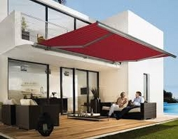 BLINDS & AWNINGS MANUFACTURERS & SUPPLIERS, AWNINGS SUPPLIERS, CANOPIES SUPPLIERS, RETRACTABLE AWNINGS, FIXED AWNINGS +971553866226 from BAIT AL MALAKI TENTS & SHADES +971553866226