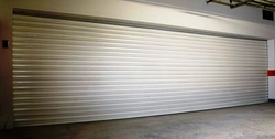ROLLING SHUTTER REPAIR IN AJMAN/RAK/ABUDHABI/DUBAI/SHARJAH/UAQ/FUJAIRAH from DOORS & SHADE SYSTEMS