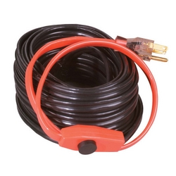 HEATER CABLES from AVENSIA GENERAL TRADING LLC