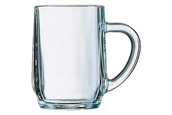 MUG BOCK 28CL  from AVENSIA GENERAL TRADING LLC