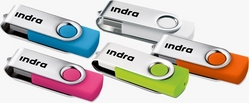 USB SUPPLIER from ABIDA TRADING FZE
