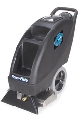 Carpet Cleaning Machines Suppliers In Uae from DAITONA GENERAL TRADING (LLC)