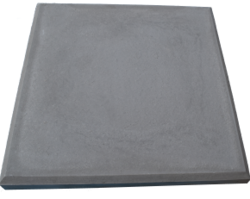 Concrete roof tile supplier in Dubai from ALCON CONCRETE PRODUCTS FACTORY LLC