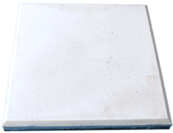 Roof tile supplier in Oman from ALCON CONCRETE PRODUCTS FACTORY LLC