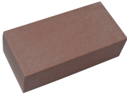 Calcium silicate bricks supplier in Qatar from ALCON CONCRETE PRODUCTS FACTORY LLC