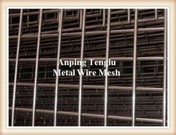 Hastelloy Alloy Wire Mesh/Alloy20 Wire Mesh from ANPING TENGLU METAL WIRE MESH CO.LTD./INFO@STAINLESSSTEELWIREMESHFACTORY.COM