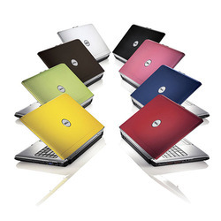 Dell Laptop Computers from CROSSWORDS GENERAL TRADING LLC