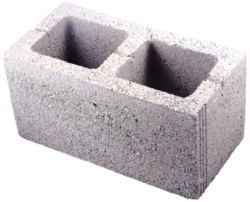 Hollow block supplier in Dubai from ALCON CONCRETE PRODUCTS FACTORY LLC