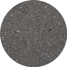 Exposed aggregate pavers - DE 110 from ALCON CONCRETE PRODUCTS FACTORY LLC