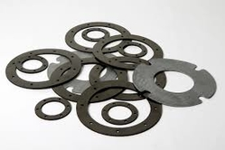 GASKETS from HITANSHI METAL