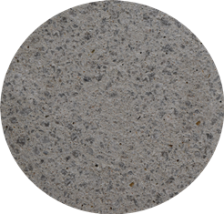 Exposed aggregate pavers - DE 152 from ALCON CONCRETE PRODUCTS FACTORY LLC