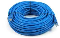 Cat 6 cable from AVENSIA GENERAL TRADING LLC
