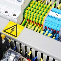 ELECTRICAL SERVICES from RTS CONSTRUCTION EQUIPMENT RENTAL