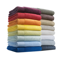 TOWELS from IYER MART