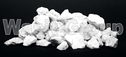 GYPSUM ROCKS from WASIT GENERAL TRADING LLC