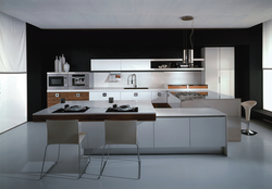 MODULAR KITCHEN MERCHANTS IN UAE from GULF LIGHT ALUMINIUM CO
