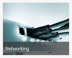 IP Networking Service Providers in UAE from DVCOM TECHNOLOGY