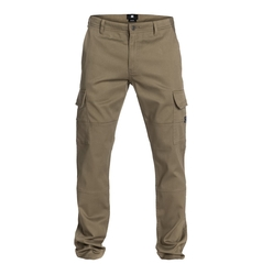 CARGO PANTS from SALIMA GARMENTS & TAILORING CO LLC