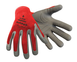 SAFETY GLOVES - ALL TYPES from SALIMA GARMENTS & TAILORING CO LLC