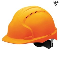 safety helmets from SALIMA GARMENTS & TAILORING CO LLC