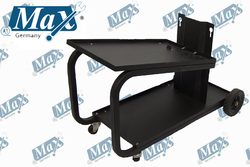 Welding Cart Trolley Type from A ONE TOOLS TRADING LLC