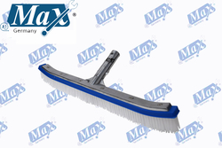 Pool Brush  from A ONE TOOLS TRADING LLC