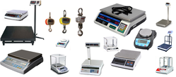 mechanical weighing scale suppliers in dubai from CITY SCALES FZC