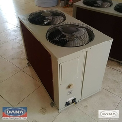 CHILLED WATER SYSTEM SUPPLIER SAUDI ARABIA from DANA GROUP UAE-OMAN-SAUDI [WWW.DANAGROUPS.COM]