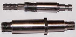 Double End Studs from HITANSHI METAL