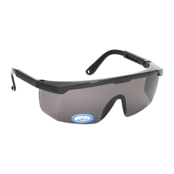 SAFETY GOOGLES SUPPLIERS from CHYTHANYA BUILDING MATERIALS TRADING LLC DUBAI