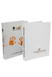 Ring Binder Folder suppliers in dubai from CHINESE GIFT TRADING