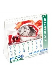 Calander Supplier in dubai from CHINESE GIFT TRADING
