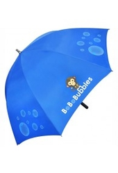 Umbrella suppliers in Dubai from CHINESE GIFT TRADING