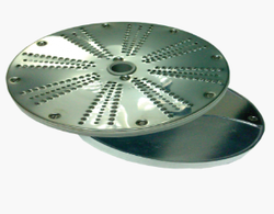 Vegetable Cutter Blade Supplier in UAE from WESUPPLY GENERAL TRADING FZC