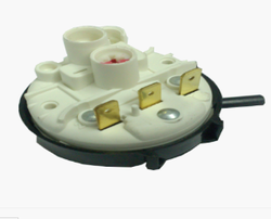 Pressure Switch Suppiler in UAE from WESUPPLY GENERAL TRADING FZC