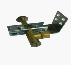 Pilot Burner Supplier In UAE from WESUPPLY GENERAL TRADING FZC