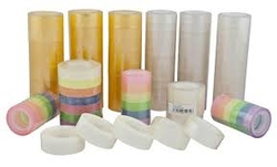 STATIONARY TAPE supplier in uae from ABKO INDUSTRIES CO. LLC