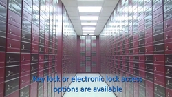 SAFE LOCKER SUPPLIER UAE from ADEX INTL INFO@ADEXUAE.COM / SALES@ADEXUAE.COM / 0564083305 / 0555775434
