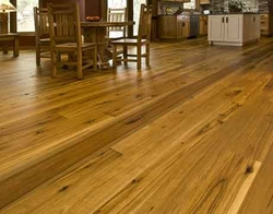 Wooden Flooring Service Providers in UAE from BOBRICH HEAT INSULATION