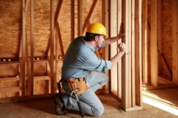 Carpentry Workers In UAE from BOBRICH HEAT INSULATION