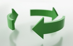 COMPUTER RECYCLING SERVICE PROVIDER IN DUBAI from VERACITY WORLD
