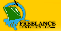 SEA FREIGHT DEALERS IN UAE from FREELANCE LOGISTICS LLC