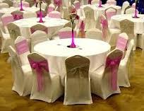 CHAIRS TABLES RENTAL \ TABLES CHAIRS RENTAL \ PLASTIC CHAIRS RENTAL from CAR PARK SHADES ( AL DUHA TENTS 0568181007 )