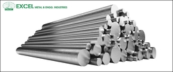 ALUMINIUM & ALUMINIUM PRODUCTS WHOL & MFRS from EXCEL METAL & ENGG. INDUSTRIES