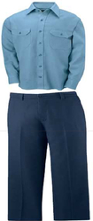 Nomex® Arc Protection Apparels from MODERN APPARELS