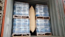 Zerpo dunnage air Bag from AMFICO AGENCIES PVT. LTD.