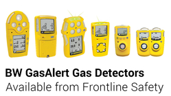 GAS DETECTOR SUPPLIER UAE from ADEX INTL INFO@ADEXUAE.COM / SALES@ADEXUAE.COM / 0564083305 / 0555775434
