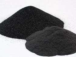 COPPER SLAG SUPPLIER IN ABUDHABI from EXPERT TRADERS FZC